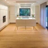 ADMONTER CLASSIC Oak noblesse