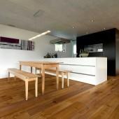 ADMONTER CLASSIC Oak Ignis basic