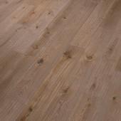 ADMONTER CLASSIC Oak Montes rustic