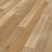 ADMONTER CLASSIC Oak Prairie basic