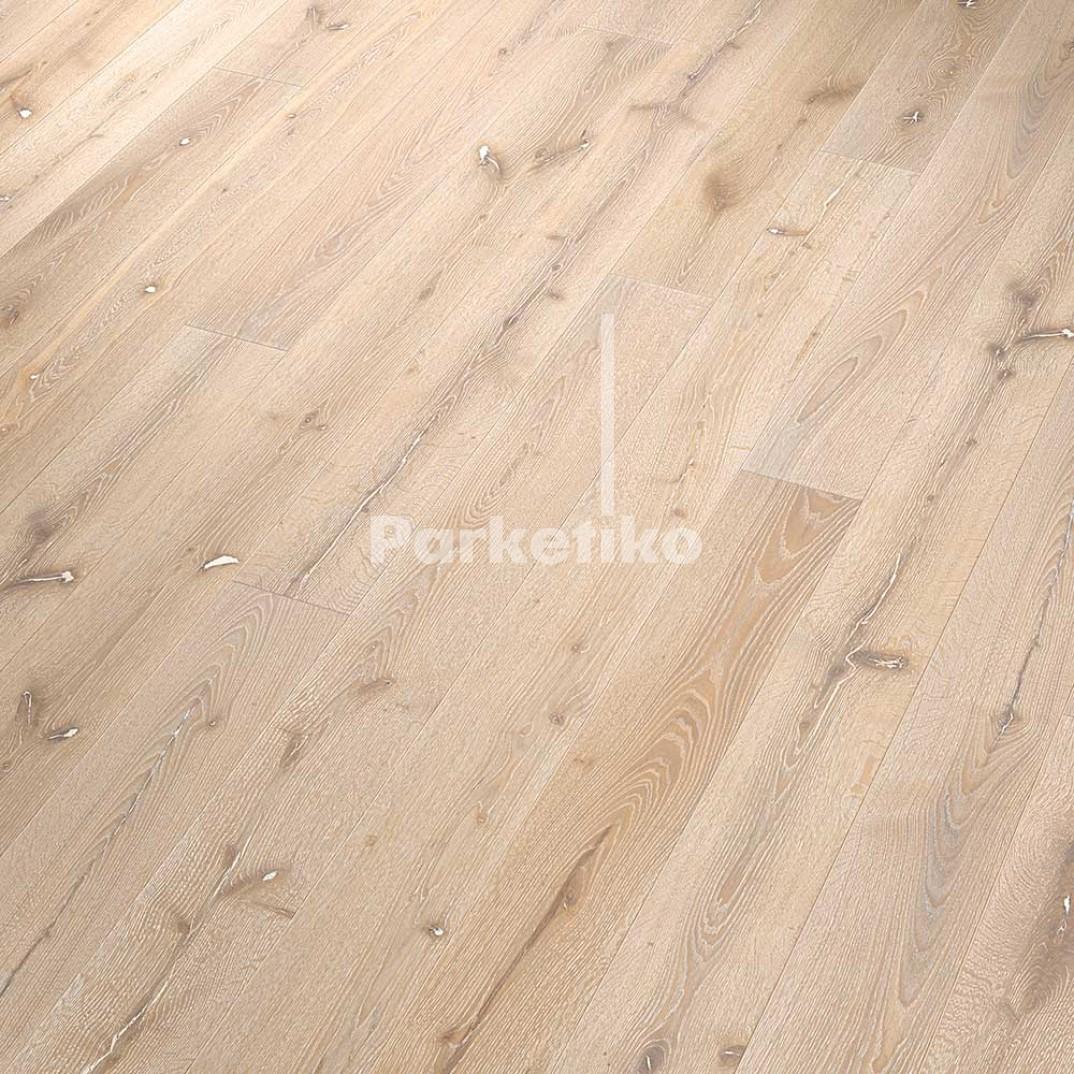 Паркетная доска ADMONTER CLASSIC Oak alpino