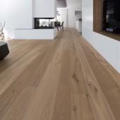 ADMONTER CLASSIC Oak Seta basic