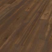 ADMONTER CLASSIC Oak Whisky rustic