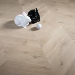 Bonnard Metropolitan Grey Line Grey Wood