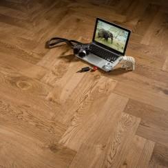 Bonnard Chalet Line Cedar