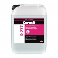 Грунт Ceresit R 777 10 кг