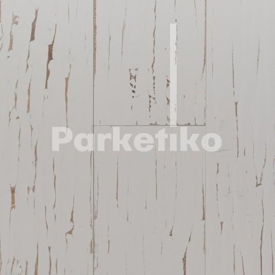 Паркетная доска Mardegan Firenze Style VECCHIO CASALE