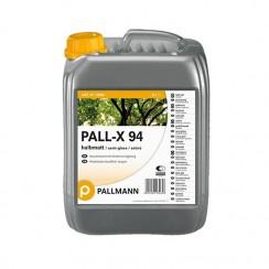 Pallmann Pall-X 94