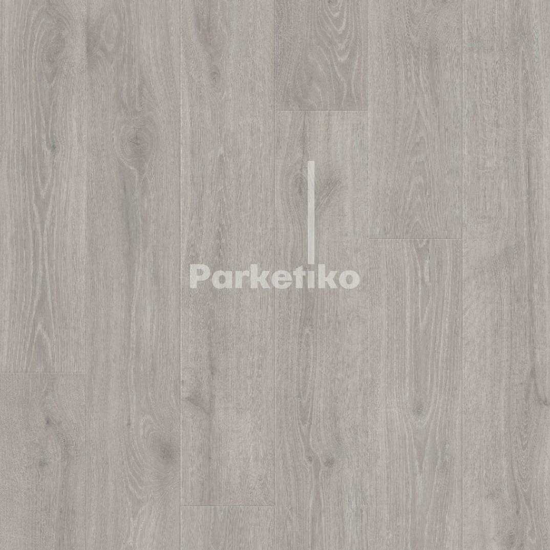 Ламинат Pergo Wide Long Plank 4V Sensation  Living Expression Rocky Mountain Oak