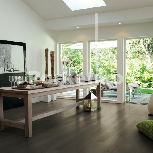 Ламинат Pergo Wide Long Plank 4V Sensation Living Expression Country Oak