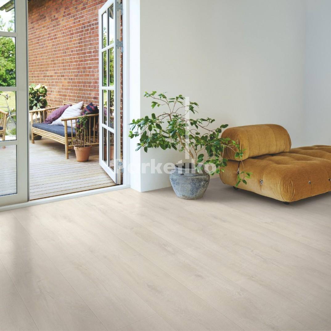 Ламинат Pergo Wide Long Plank 4V Sensation Original Excellence Light Fjord Oak