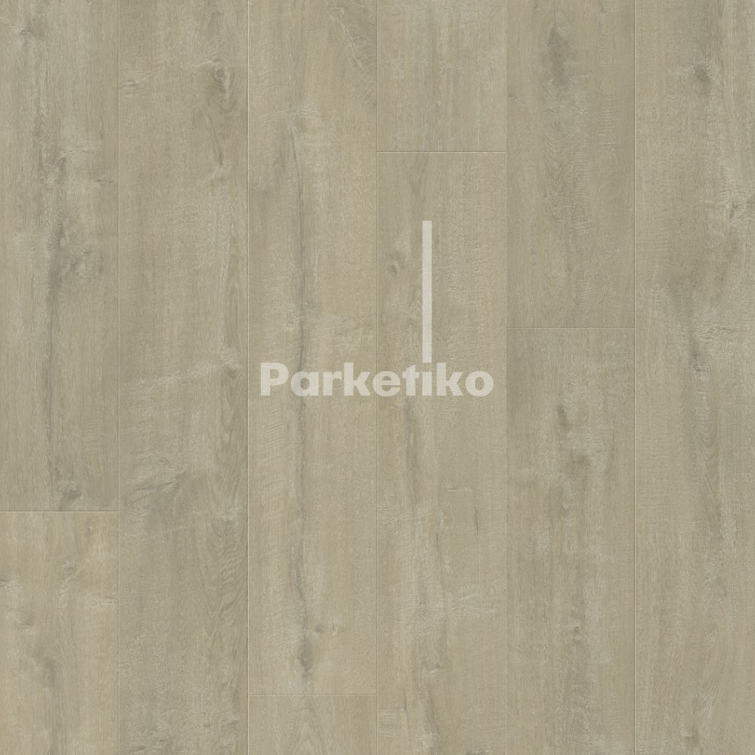 Ламинат Pergo Wide Long Plank 4V Sensation Living Expression Fjord Oak