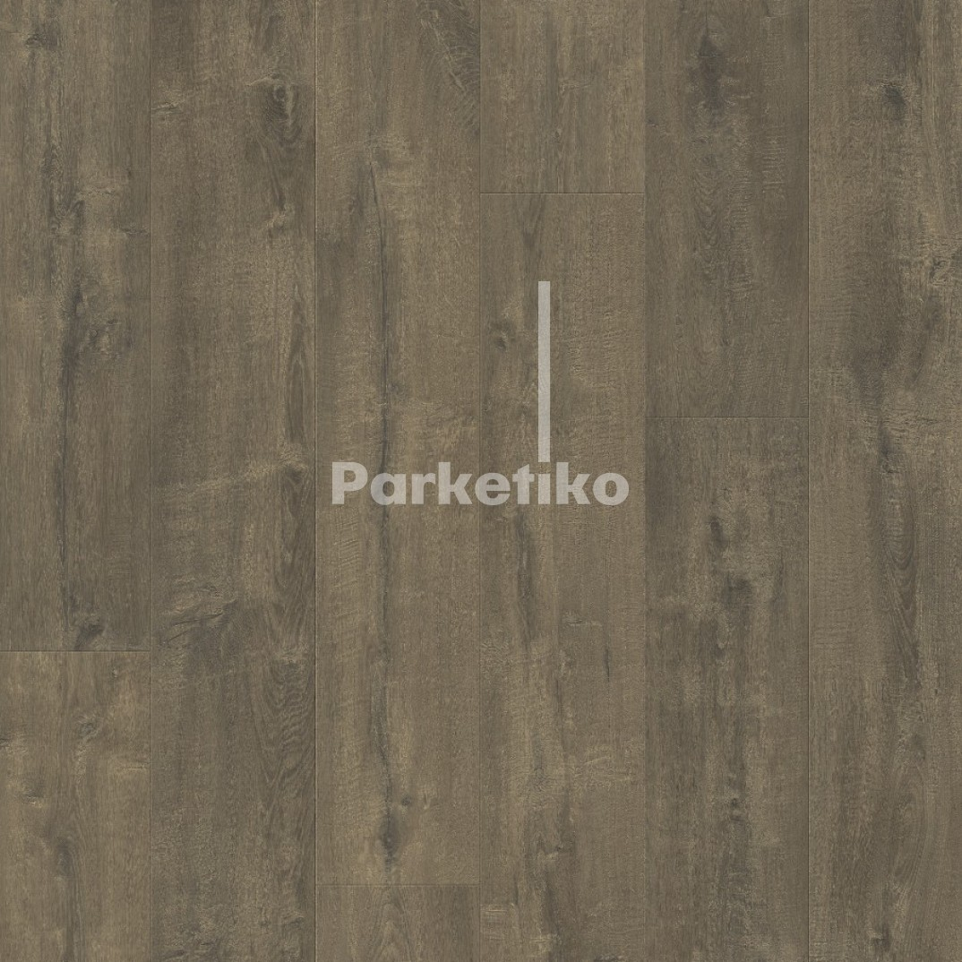 Ламинат Pergo Wide Long Plank 4V Sensation Living Expression Lodge Oak