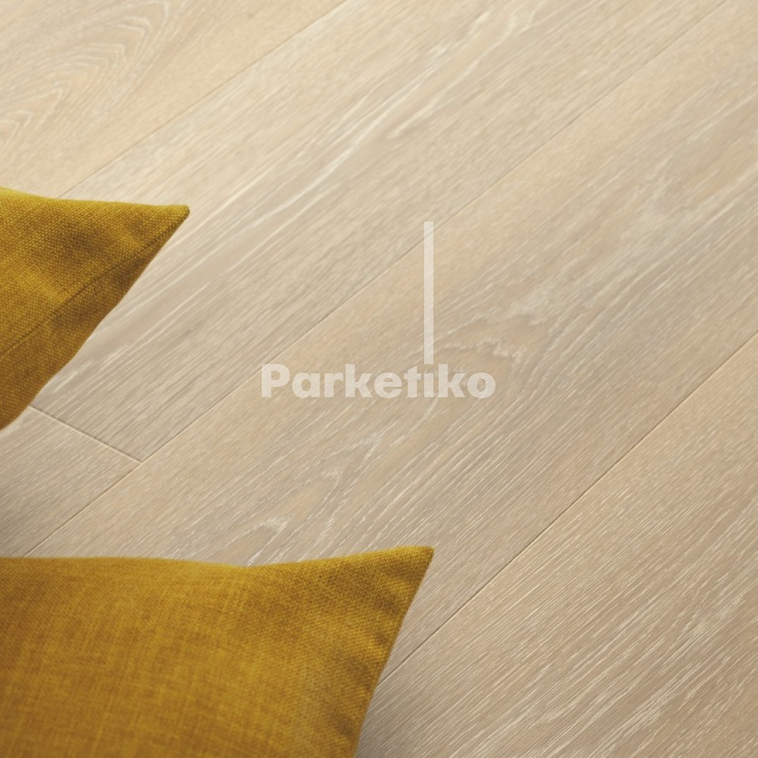 Ламинат Pergo Wide Long Plank 4V Sensation Living Expression Chalked Nordic Oak