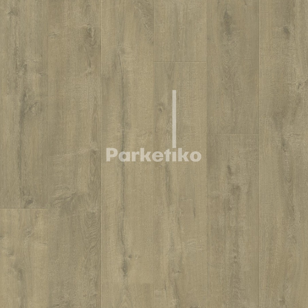 Ламинат Pergo Wide Long Plank 4V Sensation Living Expression Beach Town Oak