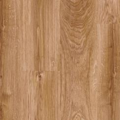 Pergo Classic Plank Domestic Elegance Oak