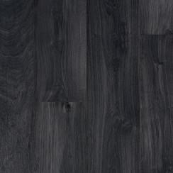 Pergo Classic Plank Domestic Elegance Carbon Oak