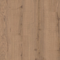 Pergo Classic Plank Domestic Elegance Canyon Oak