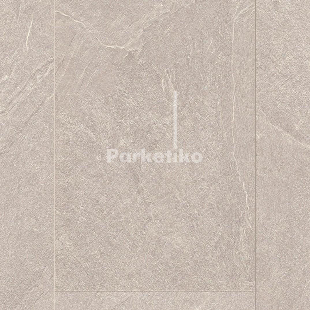 Ламинат Pergo Big Slab 4V Living Expression Alpaca Slate