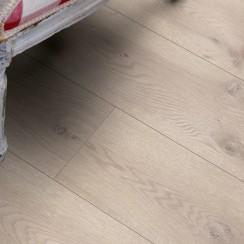 Pergo Long Plank 4V Living Expression Modern Grey Oak