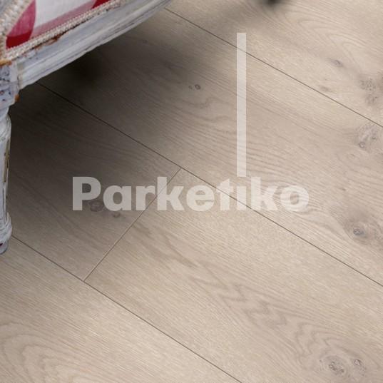 Ламинат Pergo Long Plank 4V Original Excellence Modern Grey Oak