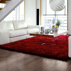 Pergo Long Plank 4V Living Expression Chocolate Oak