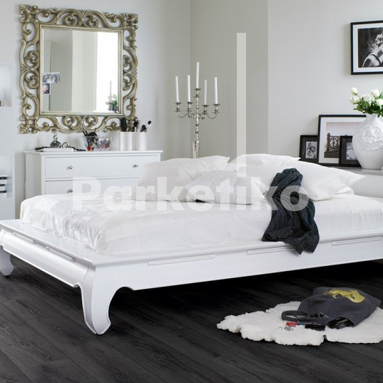 Ламинат Pergo Long Plank 4V Original Excellence Midnight Oak