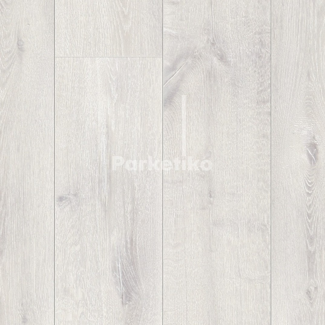 Ламинат Pergo Long Plank 4V Original Excellence Winter Oak