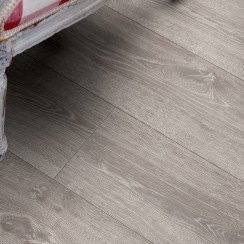 Pergo Long Plank 4V Living Expression Autumn Oak
