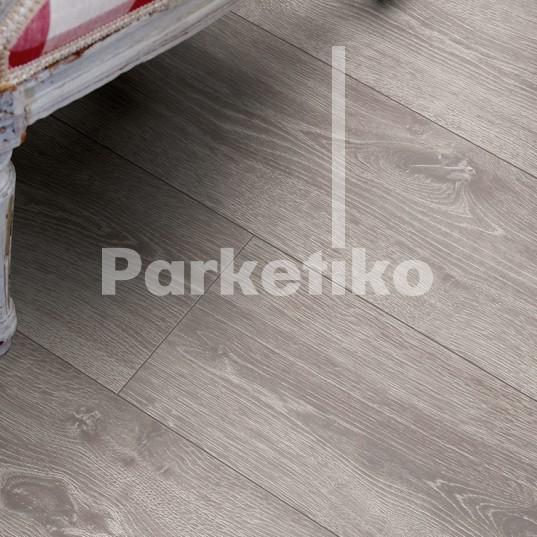 Ламинат Pergo Long Plank 4V Original Excellence Autumn Oak