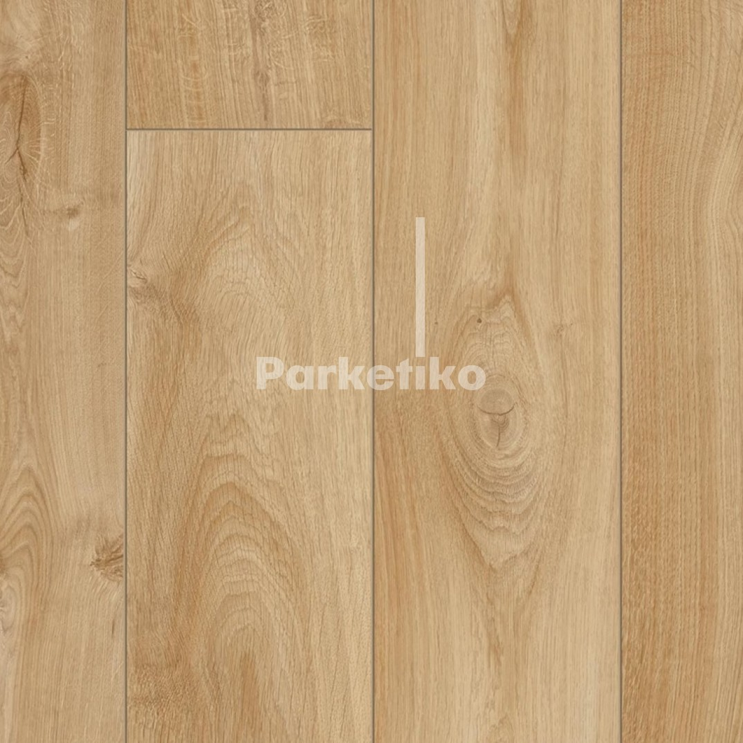 Ламинат Pergo Long Plank 4V Original Excellence Classic Beige Oak
