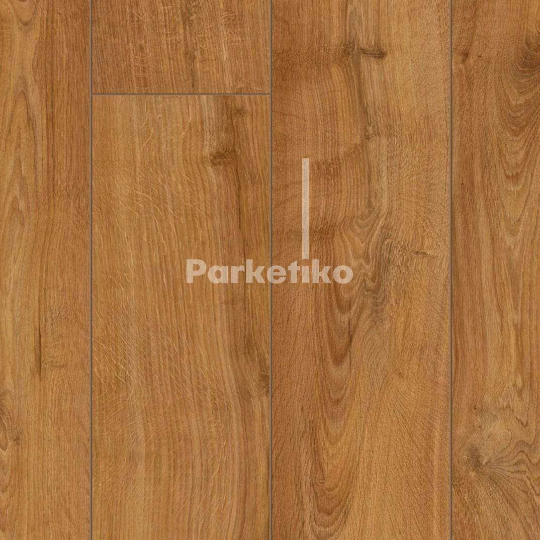 Ламинат Pergo Long Plank 4V Living Expression Royal Oak