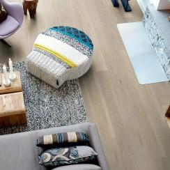 Pergo Long Plank 4V Living Expression Romantic Oak