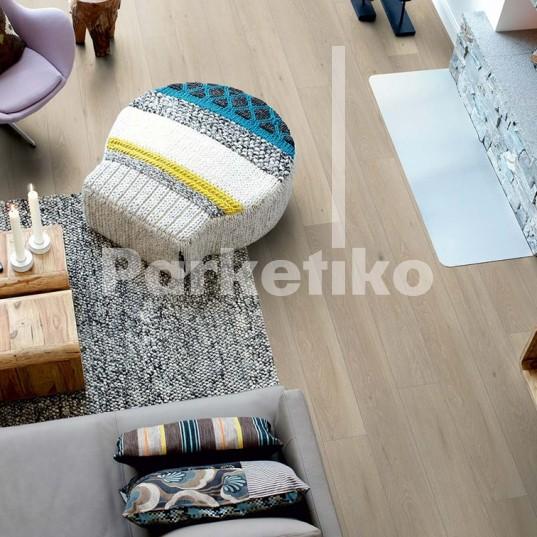 Ламинат Pergo Long Plank 4V Original Excellence Romantic Oak