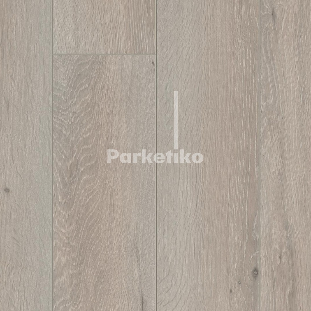 Ламинат Pergo Long Plank 4V Living Expression Cottage Grey Oak