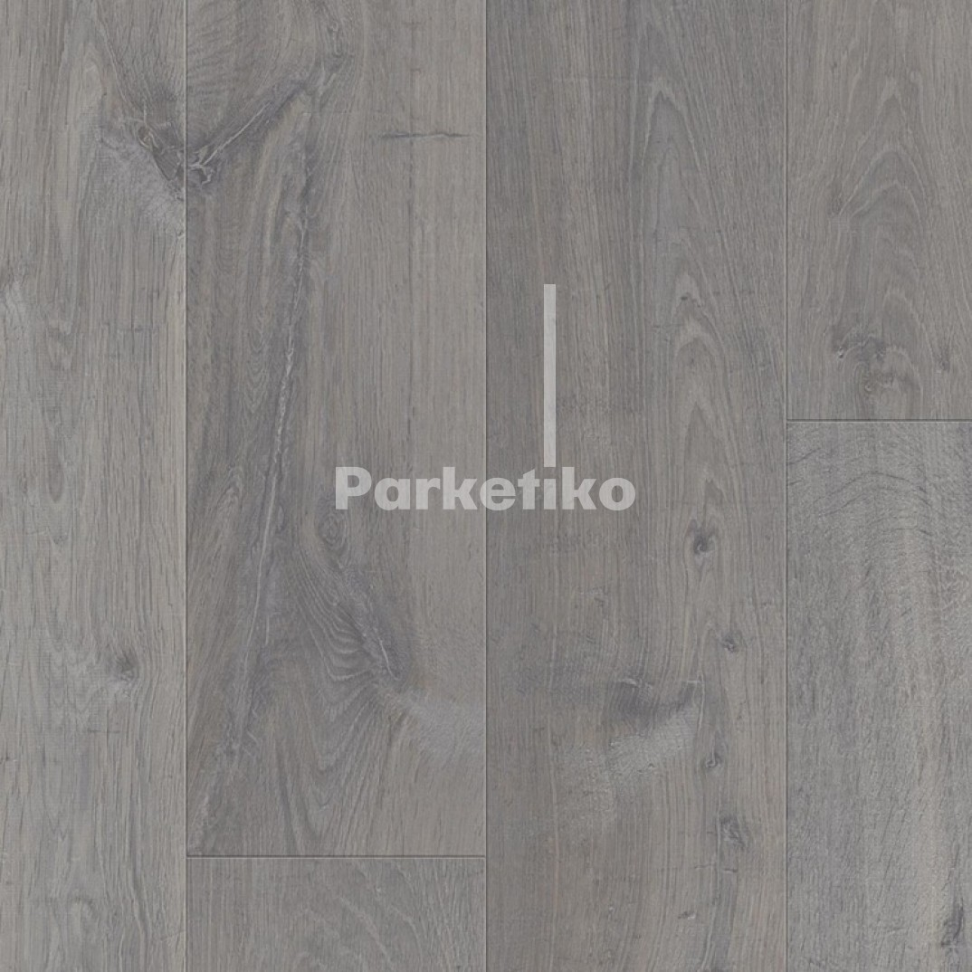 Ламинат Pergo Modern Plank Sensation Living Expression Urban Grey Oak