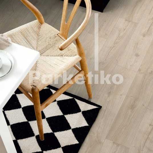 Ламинат Pergo Modern Plank Sensation Original Excellence New England Oak