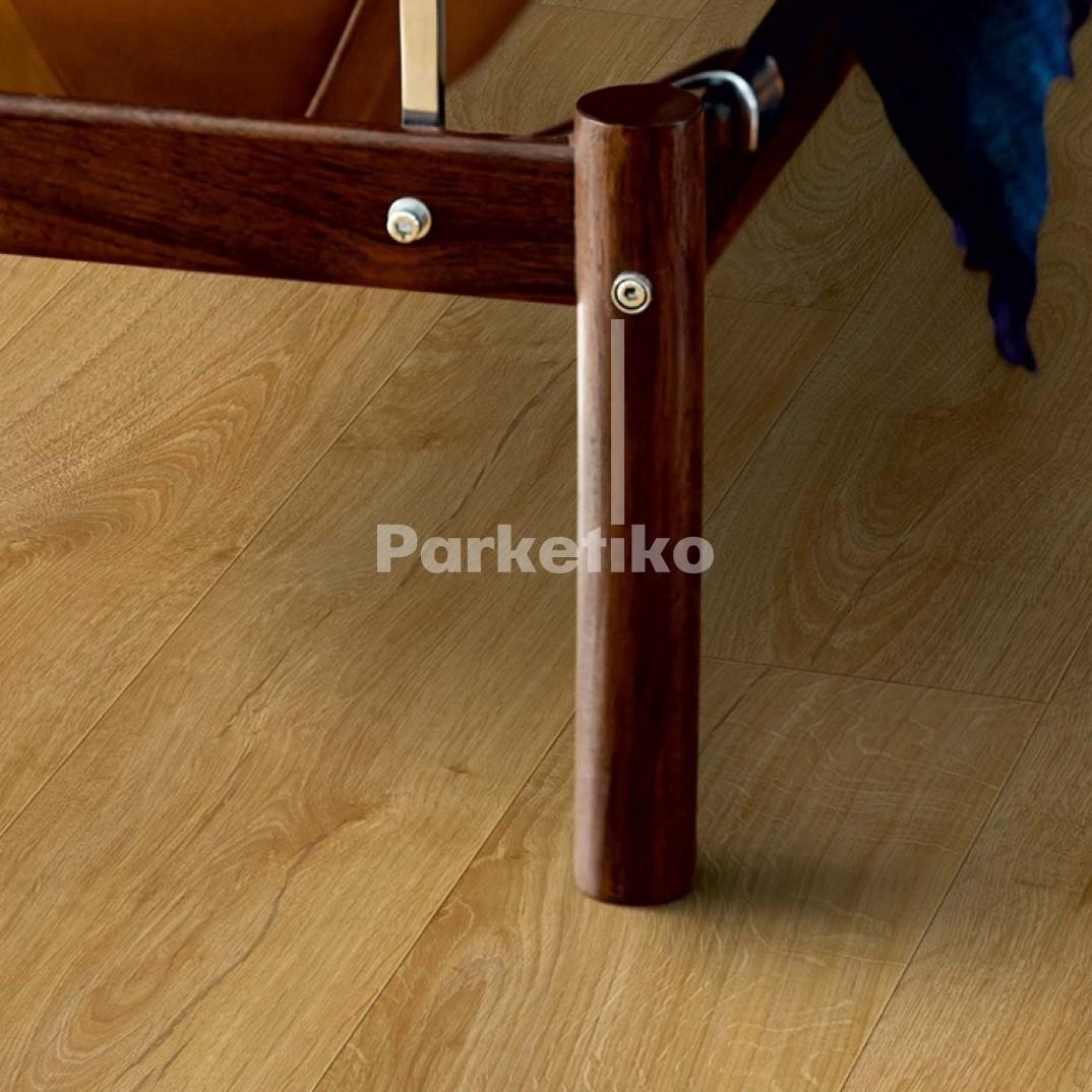 Ламинат Pergo Modern Plank Sensation Living Expression Manor Oak