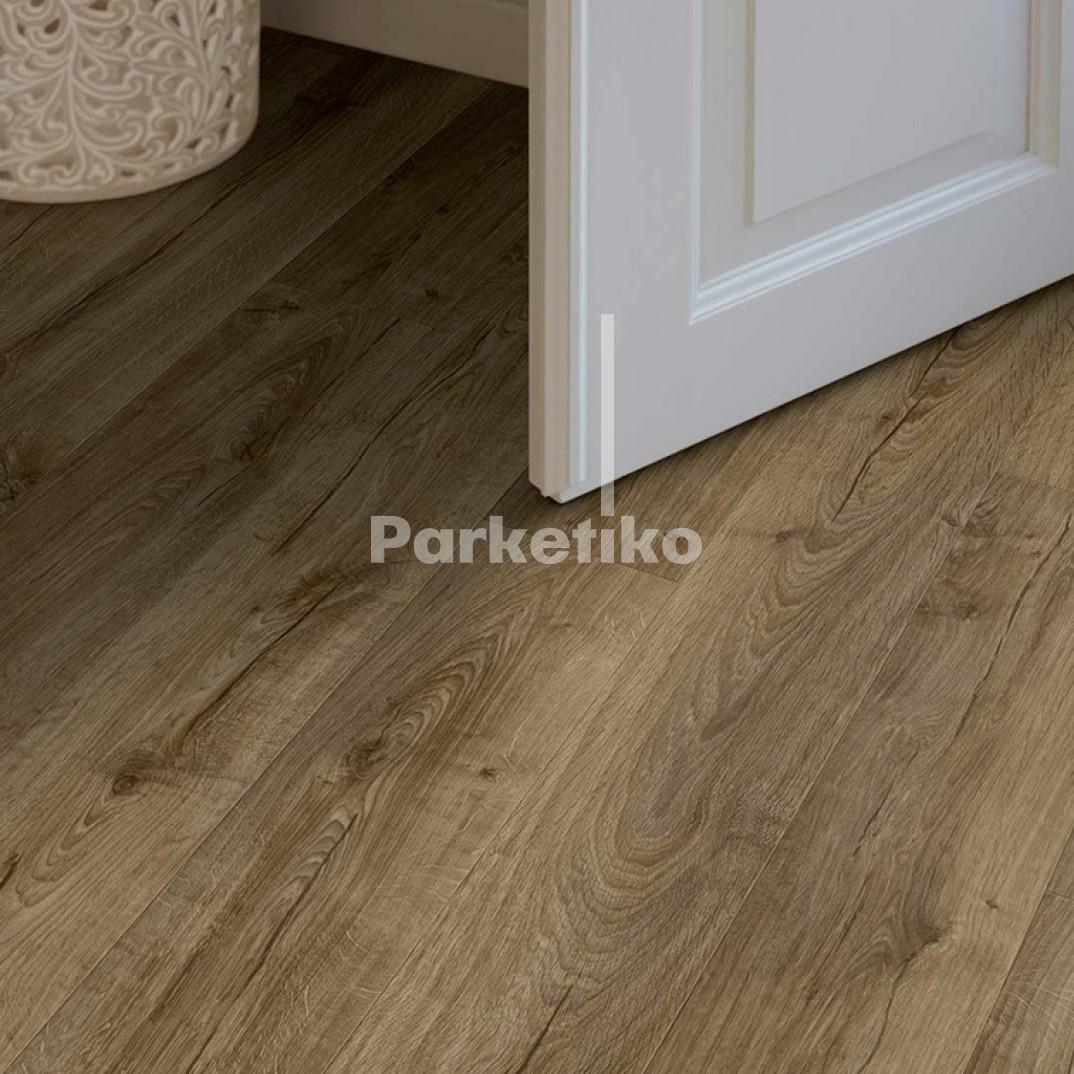 Ламинат Pergo Modern Plank Sensation Original Excellence Farmhouse Oak