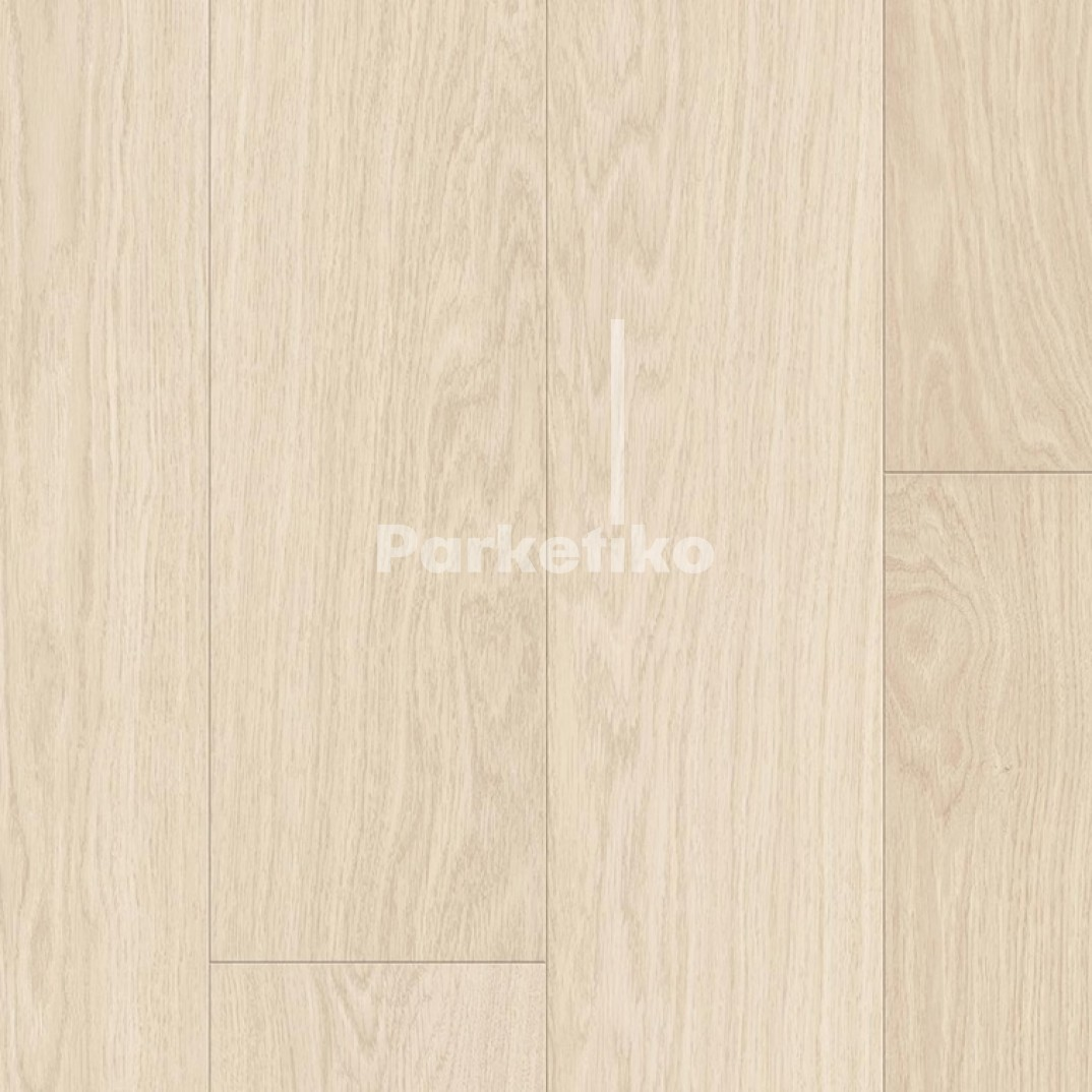 Ламинат Pergo Modern Plank Sensation Living Expression Modern Danish Oak