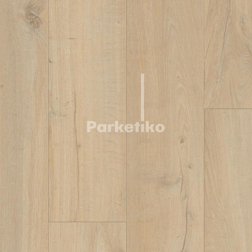 Ламинат Pergo Modern Plank Sensation Original Excellence Coastal Oak