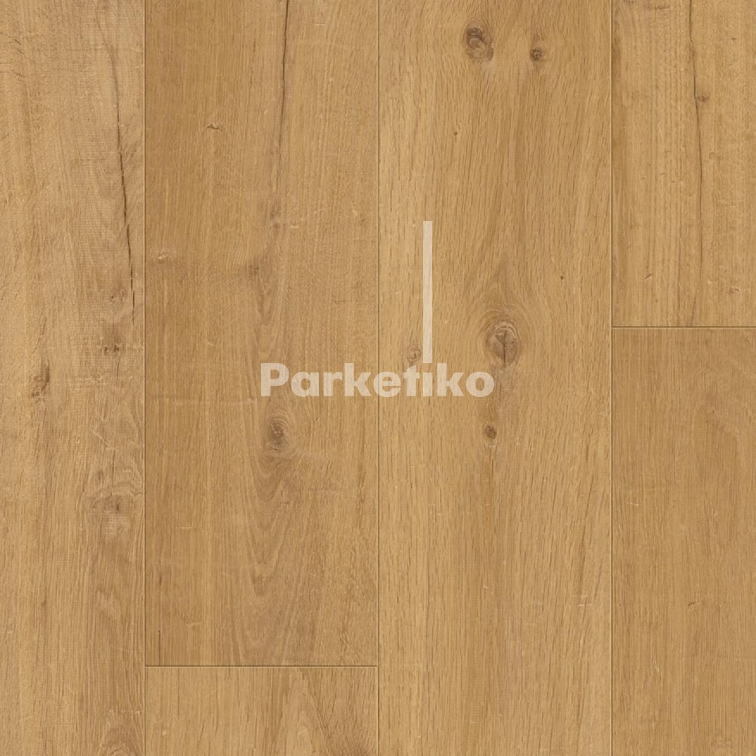 Ламинат Pergo Modern Plank Sensation Living Expression Village Oak