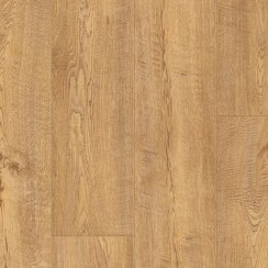 Pergo Modern Plank Sensation Living Expression Scraped Vintage Oak