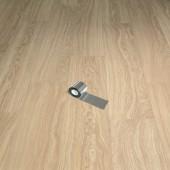 Алюминиевый скотч Pergo SELF-ADHESIVE TAPE 50 м