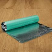 Подложка для ламината Pergo UNDERLAY FOAM+ 2 мм (15 м²)
