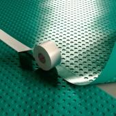 Подложка для ламината Pergo MOISTURBLOC EXTREME 2,5 мм