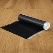 Подложка для ламината Pergo PROFESSIONAL SOUNDBLOC  2 мм