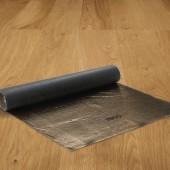 Подложка для ламината Pergo SILENT WALK  2 мм (7 м²)