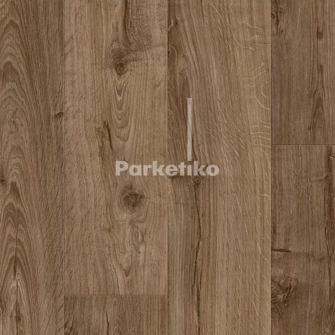 Ламинат Pergo Modern Plank Sensation Living Expression Farmhouse Oak