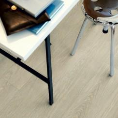 Pergo Classic plank Premium Click Дуб Дворцовый серо-бежевый V2107-40013 замковый